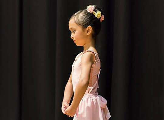 ada-theatre-exams-little-ballerina