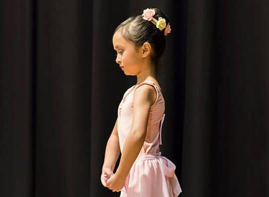 ada-theatre-exams-little-ballerina