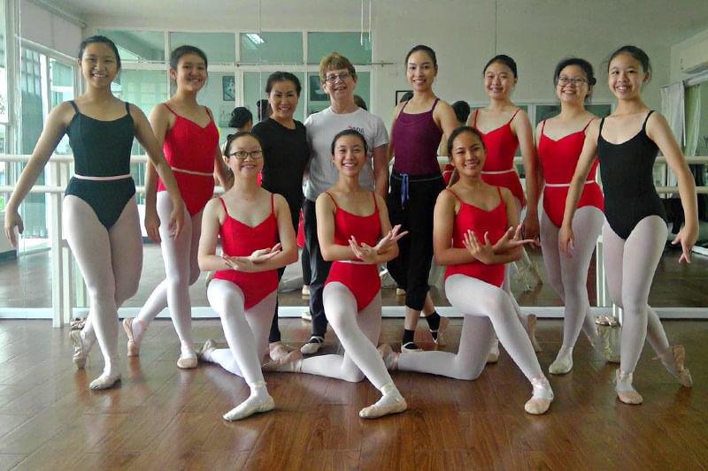 ada-theatre-news-thailand