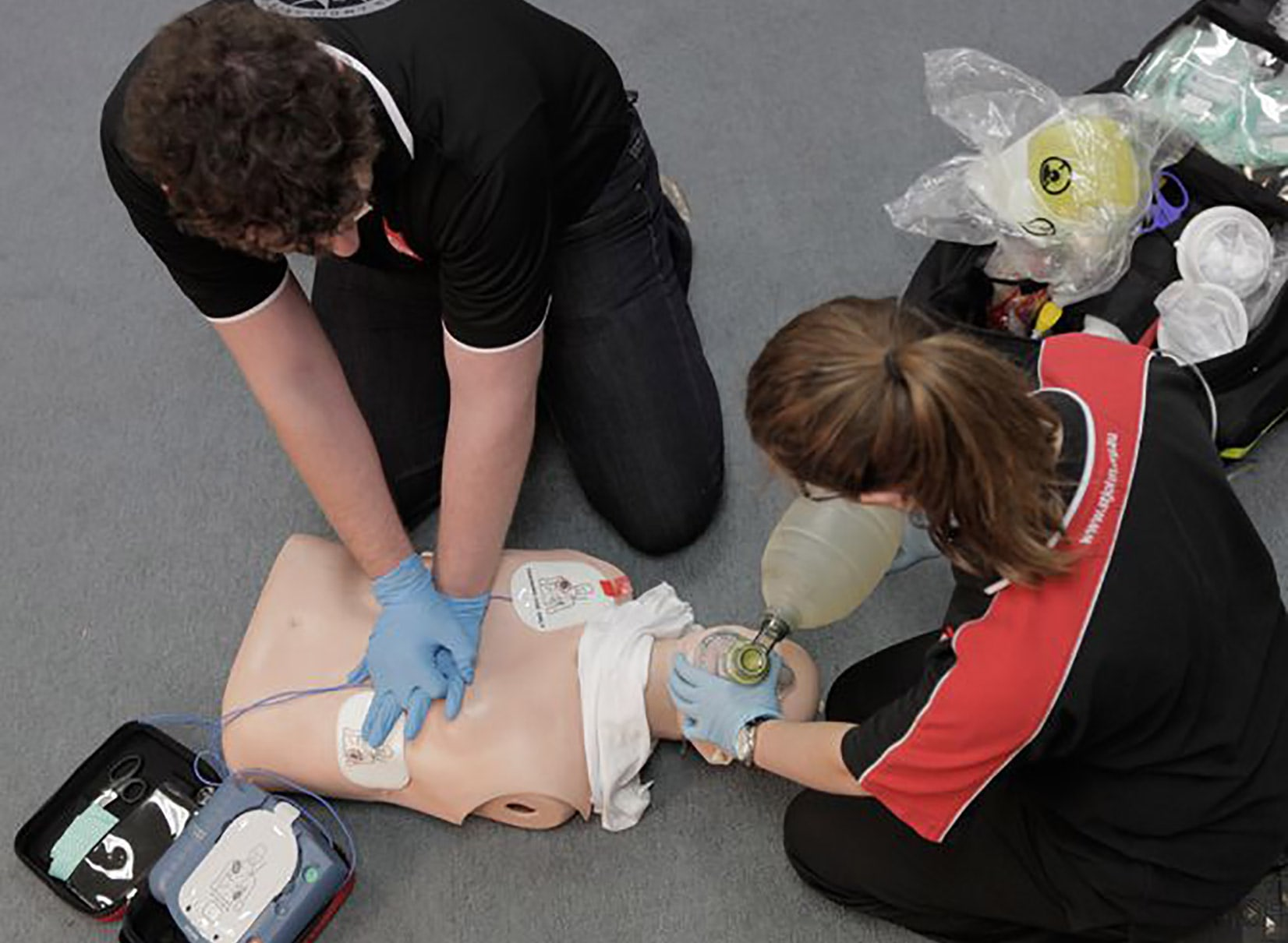 first-aid-st-johns-1