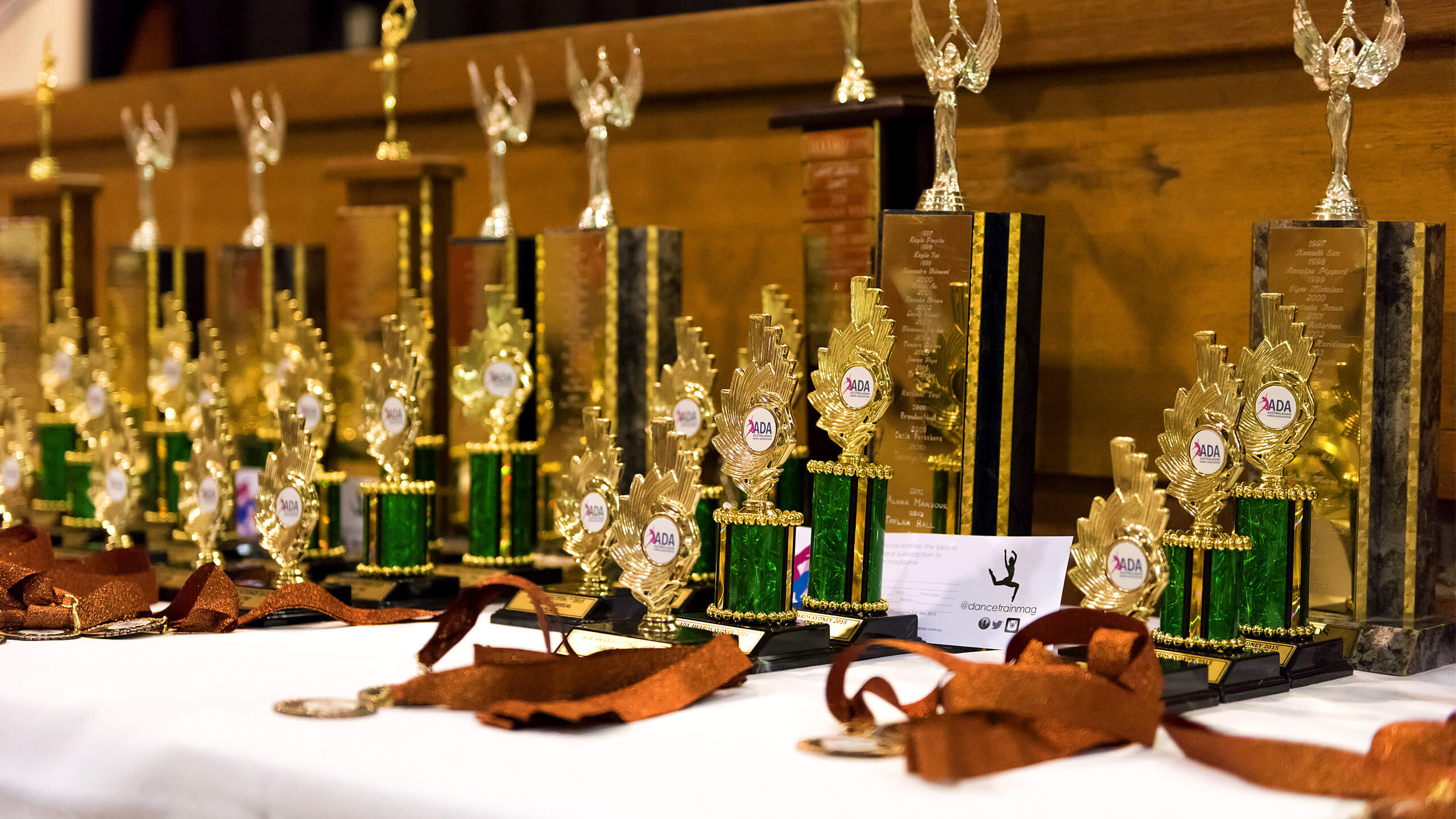 ADA-theatre-events-trophies