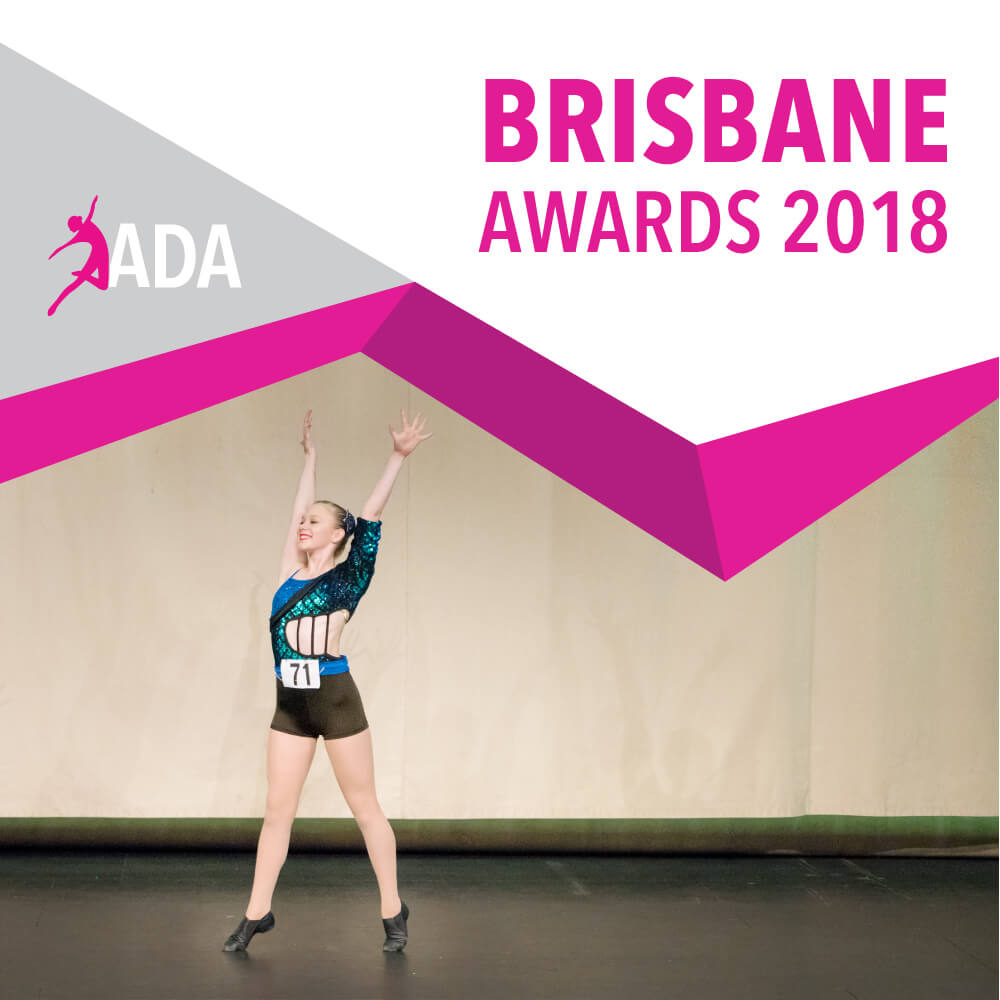 ADA Awards - Brisbane